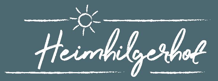 Heimhilgerhof – Urlaub im Chiemgau